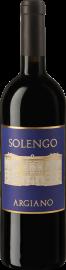 Solengo Toscana IGT Magnum 2016