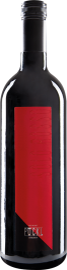 Solo Rosso 2017