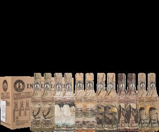 Sortenmix 12er-Karton