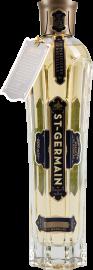 St. Germain Holunderblüten Liqueur