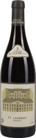 St. Laurent Reserve 2013