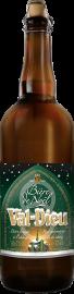 St. Val-Dieu Bière de Noël