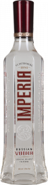 Standard Imperia Russian Vodka