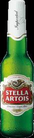 Stella Artois 24er-Karton