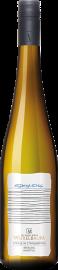 Strasser Riesling, Kamptal DAC 2016