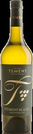 Tement Blanc Südsteiermark DAC 2018