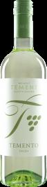 Temento green 2017