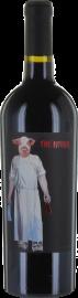 The Butcher Cuveé 2016