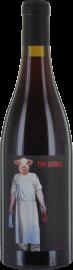 The Butcher Pinot Noir 2016