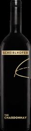The Chardonnay 2016