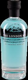 The London No.1 Original Blue Gin