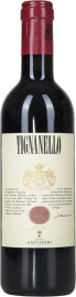 Tignanello Halbflasche, Toscana IGT 2013
