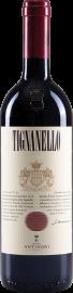 Tignanello Toscana IGT 2018
