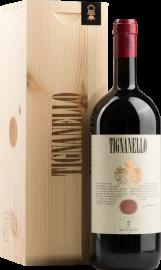 Tignanello Toscana IGT Doppelmagnum 2014
