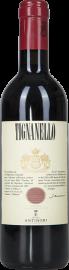 Tignanello Toscana IGT Halbflasche 2015
