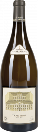 Tradition Riesling 2015