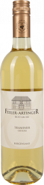 Traminer Auslese 2018