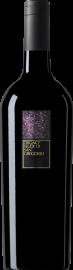 Trigaio Vino Rosso