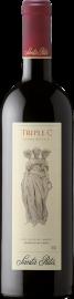 Triple C 2014