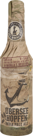 Übersee Hopfen India Pale Ale 12er-Karton