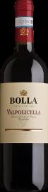 Valpolicella Classico DOC 2016