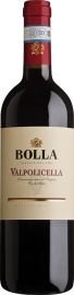 Valpolicella Classico DOC 2018