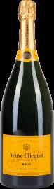 Veuve Clicquot Brut Magnum
