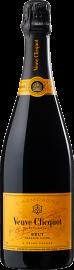 Veuve Clicquot Reserve Cuvee