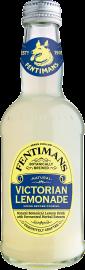 Victorian Lemonade 12er-Karton