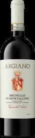 Vigna del Suolo Brunello di Montalcino DOCG 2015
