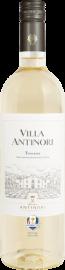Villa Antinori Bianco, Toscana IGT 2015