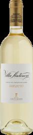 Villa Antinori Pinot Bianco Toscana IGT 2019
