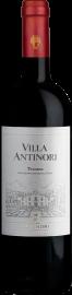 Villa Antinori Rosso, Toscana IGT 2014