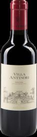 Villa Antinori Rosso, Toscana IGT Halbflasche 2014