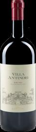 Villa Antinori Rosso Toscana IGT Magnum 2015