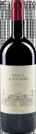 Villa Antinori Rosso Toscana IGT Magnum 2017