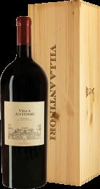 Villa Antinori Rosso Toscana IGT Methusalem 2018