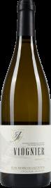 Viognier Granit Collines Rhodaniennes IGP 2016