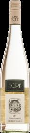 W (Weißer Zweigelt) 2017