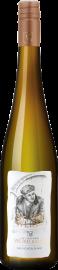 Wahre Werte Sauvignon Blanc Ried Wechselberg-Himmel 2019