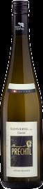 Weinviertel DAC Classic Grüner Veltliner 2017