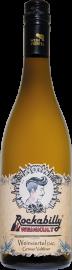 Weinviertel DAC Grüner Veltliner 2016