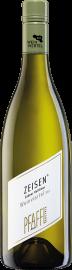 Weinviertel DAC Grüner Veltliner Zeiseneck 2015