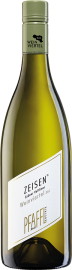 Weinviertel DAC Grüner Veltliner Zeiseneck 2016
