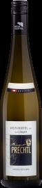 Weinviertel DAC Längen Grüner Veltliner vom Löss 2016