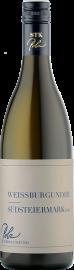 Weißburgunder 2015