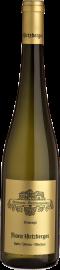 Weißburgunder Smaragd Steinporz 2018