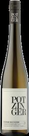 Weißburgunder Tradition 2016