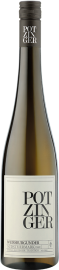 Weißburgunder Tradition Südsteiermark DAC 2019