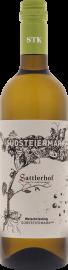 Welschriesling Südsteiermark DAC 2018